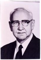 Sólyom Jenő (1904-1976)